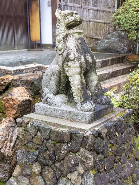 Kyoto12032018_125.jpg