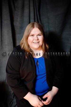 Samantha Netzband