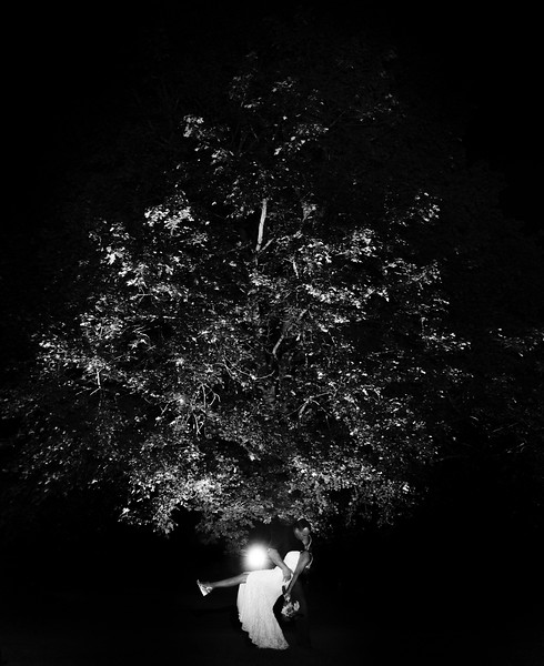 FORESTCITYPHOTOGRAPHS-444.JPG