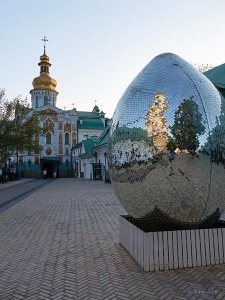 05 Kyiv, Pecherska Lavra.jpg