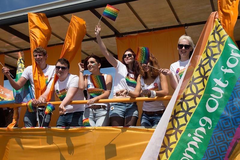 Brighton Pride 2015-302.jpg