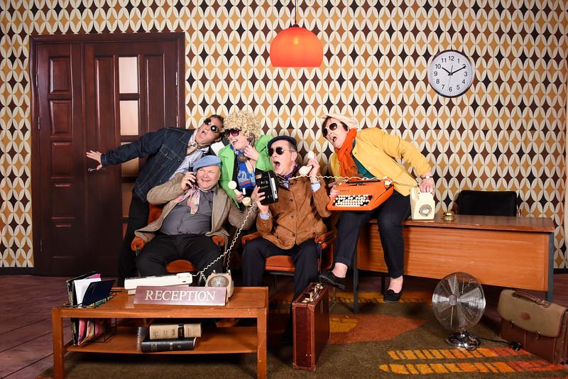 70s_Office_www.phototheatre.co.uk - 379.jpg