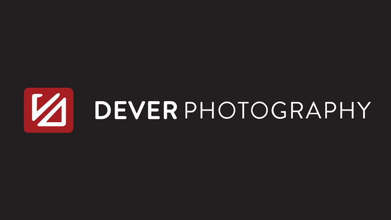 DEVER_PHOTOGRAPHY_LOGO_FINAL_Linear