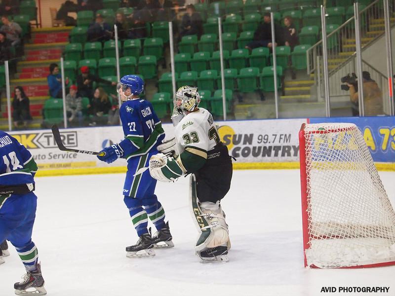 Okotoks Oilers VS Calgary Canucks AHJL (336).jpg