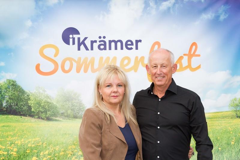 kraemerit-sommerfest--8903.jpg