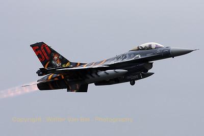20110516_Nato Tiger Meet (Cambrai)