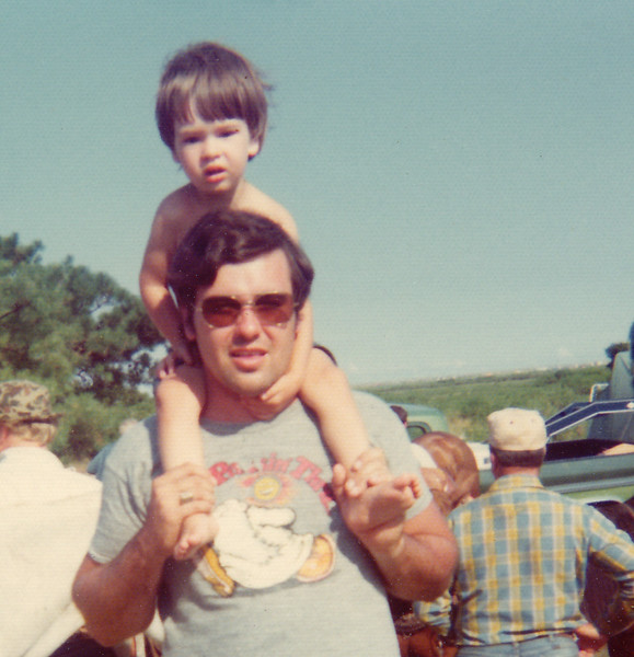 1974_aaron&dad_beach_crop.jpg