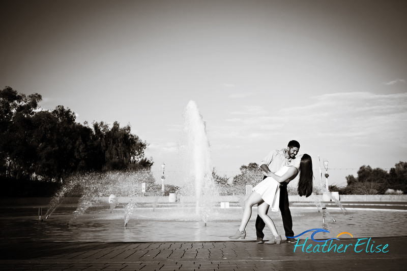 Balboa Park Engagement Photos (26 of 99).jpg
