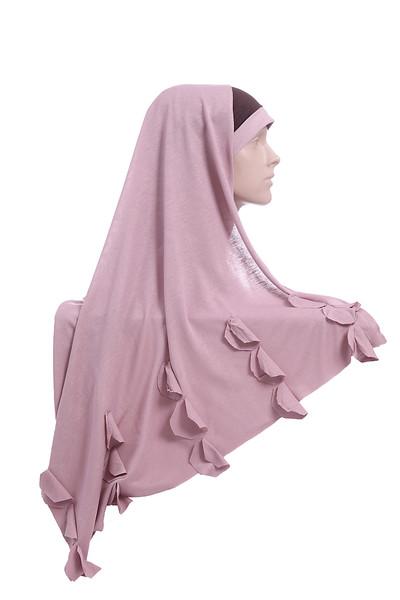 185-Mariamah Scarves-0017-sujanmap&Farhan.jpg