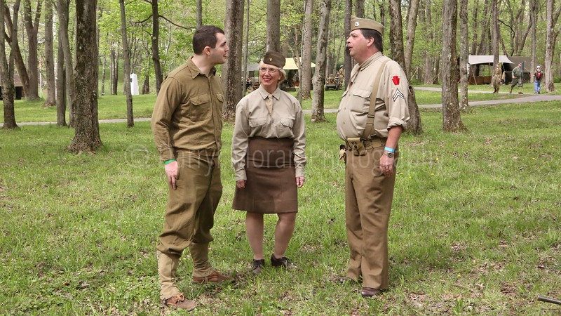 MOH Grove WWII Re-enactment May 2018 (881).JPG