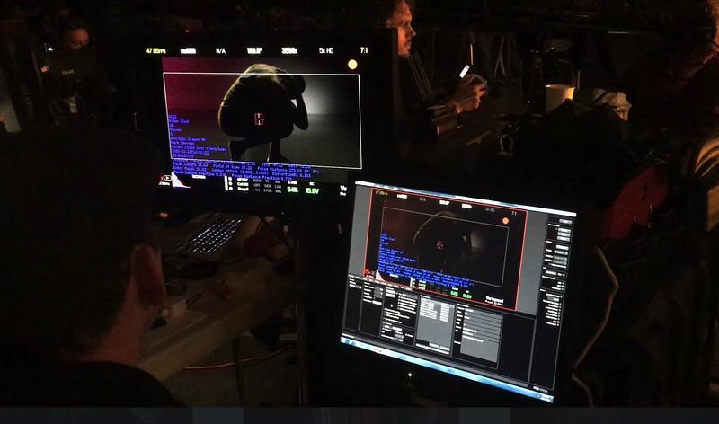 Screen Shot 2020-02-17 at 1.05.04 PM.jpeg