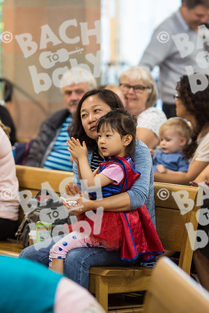 Bach to Baby 2018_HelenCooper_Surbiton2018-05-27-5.jpg
