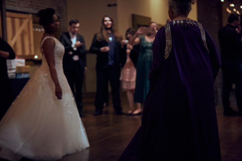 B+D Wedding 176.jpg