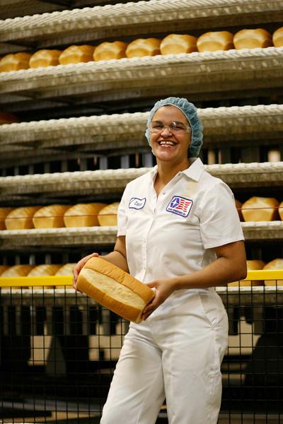 Orlando Bakery