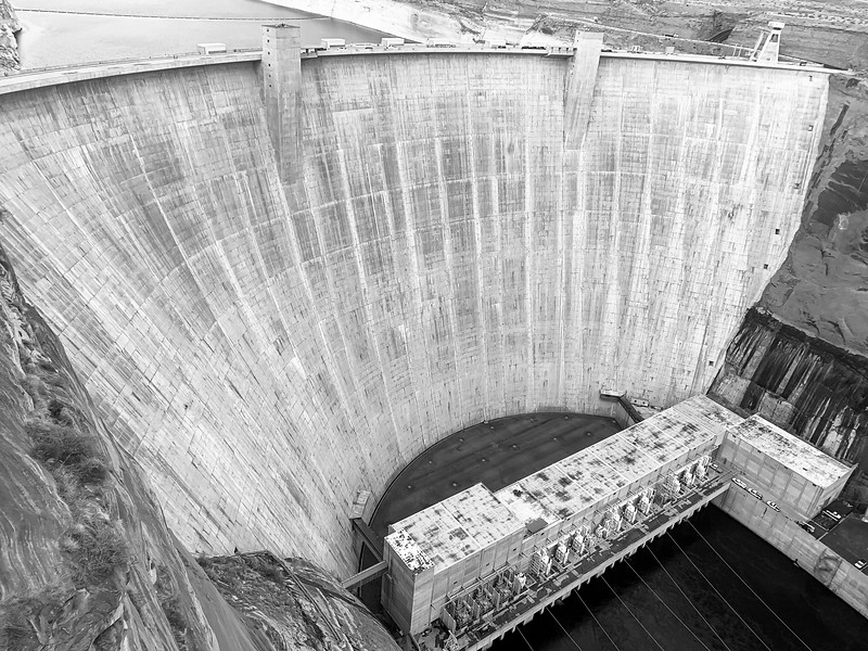 glen-canyon-dam-bw-21.jpg