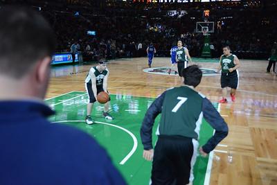 2016 Celtics Night