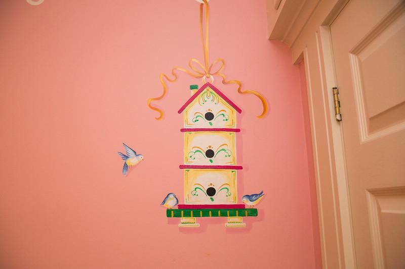 Birdie_Room-7487.jpg