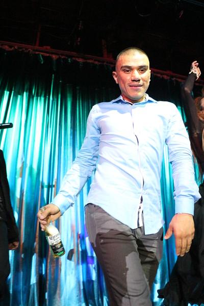 2014-03-21 Valentino Birthday Latin Explosion Club 21 678.JPG