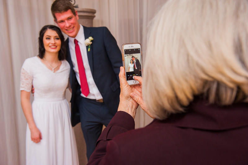 john-lauren-burgoyne-wedding-417.jpg