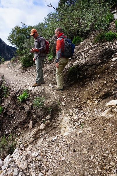 20160218028-Gabrielino Trail Scouting.JPG