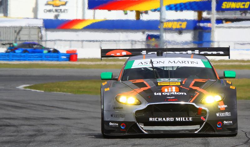 Roar17_0036-#98-Aston-ALT.jpg