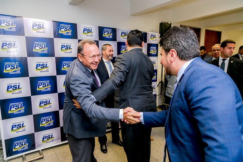 100719 - Liderança PSL - Senador Marcos do Val_5.jpg