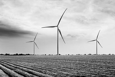 2020 September (Energy)