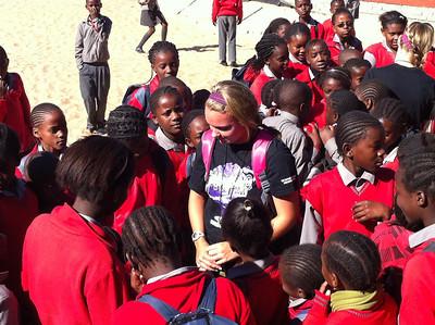 2012 Best mission photos