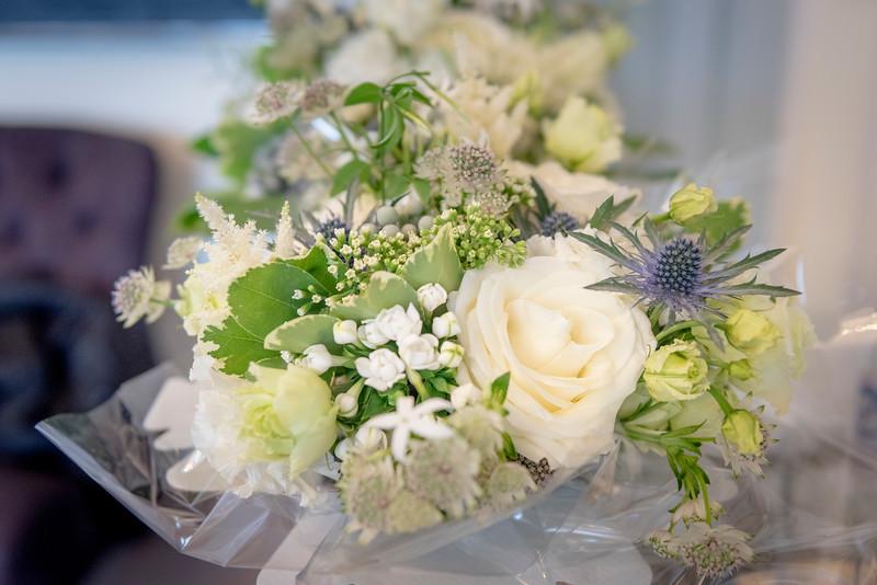 Jasmijn and Andrew - Wedding - 009 - Hi-Res.jpg