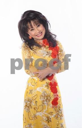 TrangThanhLan-50Nam
