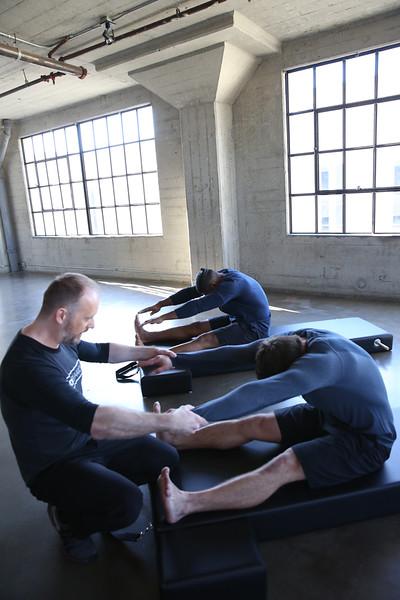Pilates_134.jpg