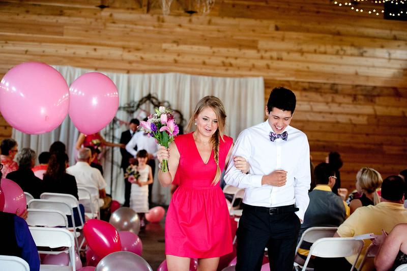 jake_ash_wedding (726).jpg