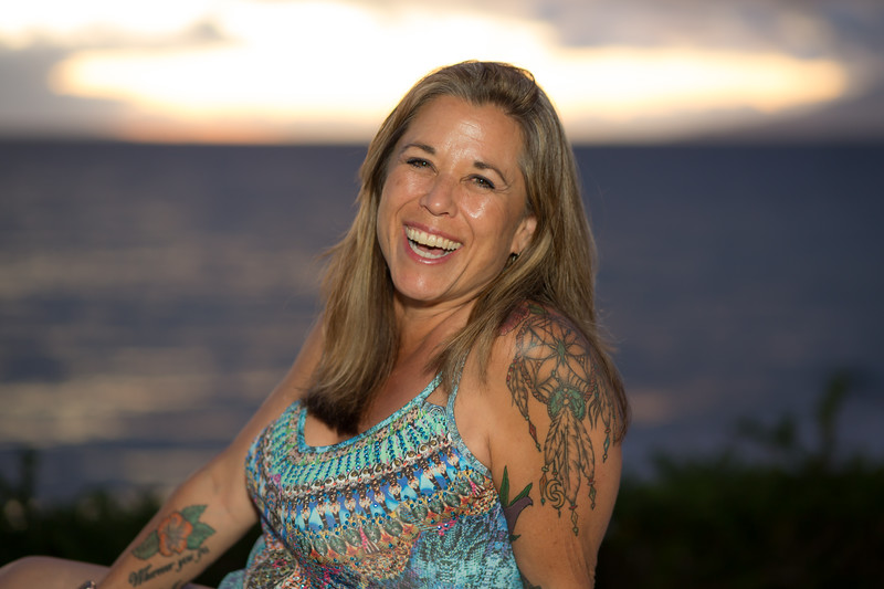 Maui-Caterina-CAM1-2nd-638.jpg