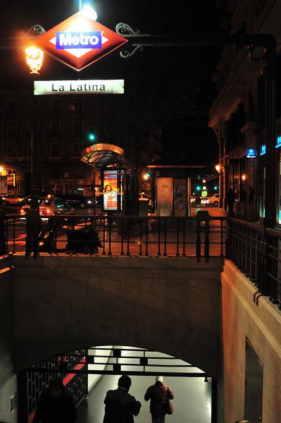 MadridDay1night-15.jpg