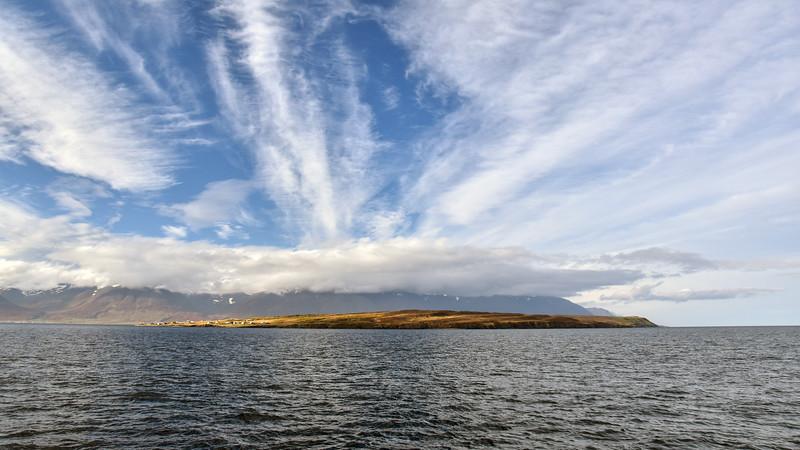 Iceland_2015_10_06_14_54_56.jpg
