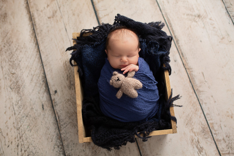 Geisler Newborn Session-33.jpg