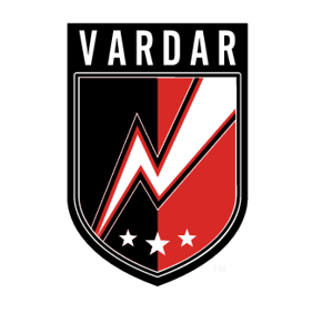 u12 Boys D1 Vardar Michigan