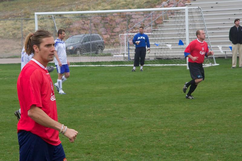 Alumni Soccer Games EOS40D-TMW-20090502-IMG_1031