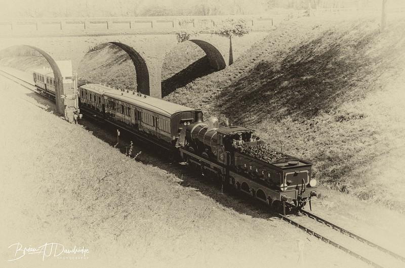 Bluebell_Railway (56 of 64)-Edit-2.jpg