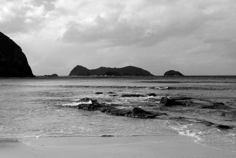 Lord Howe20080508 144755 b&w.jpg