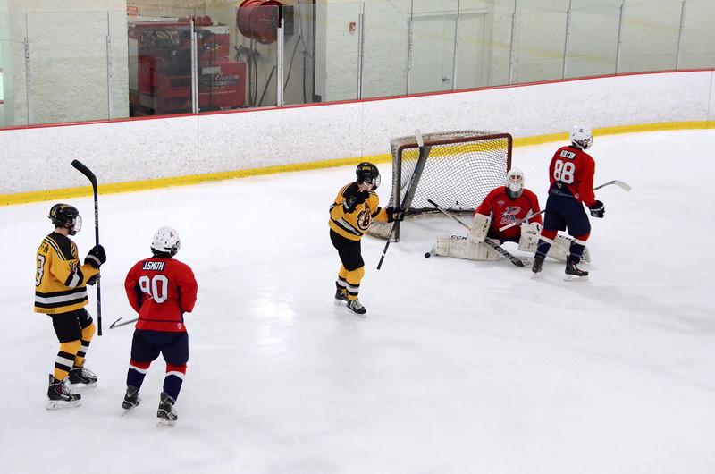160207 Jr. Bruins Hockey-091.JPG
