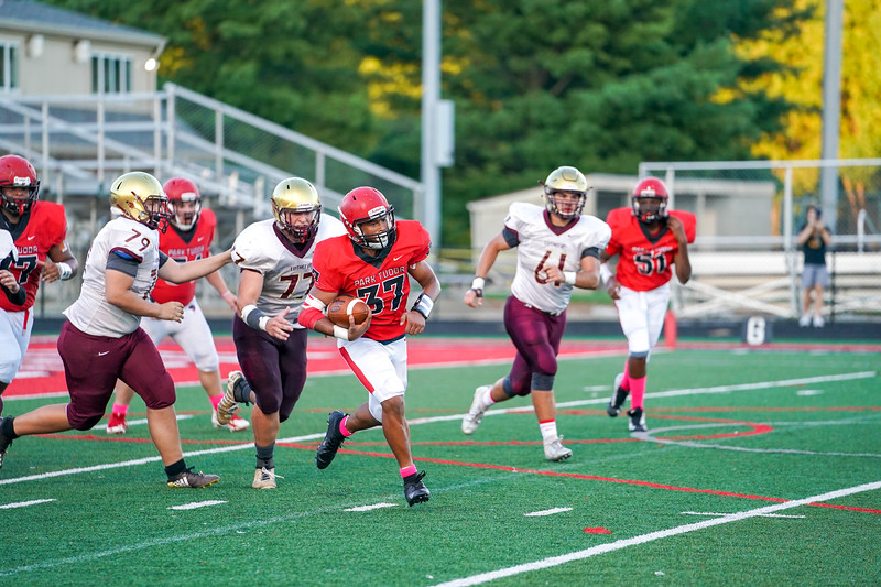 PT Football 09-14-18-202.jpg