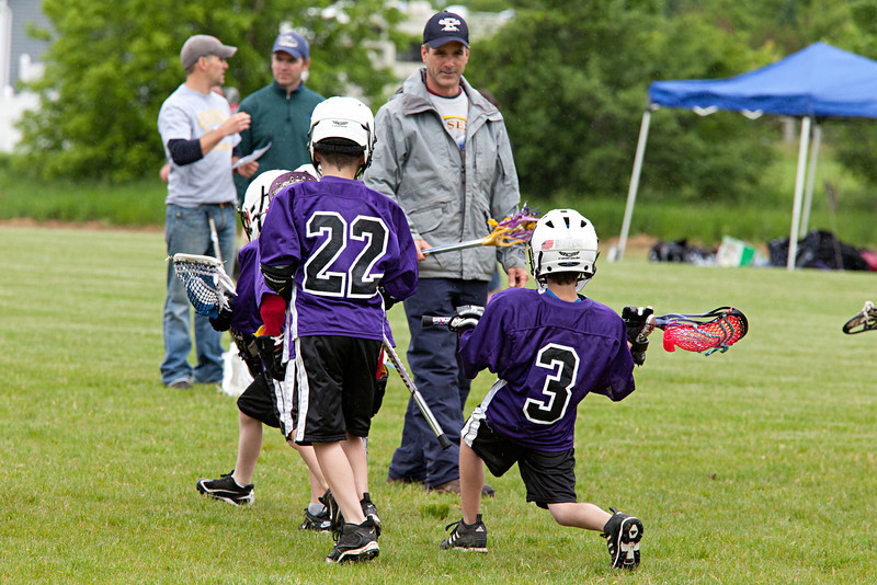 Essex Lax June 2012-7.jpg