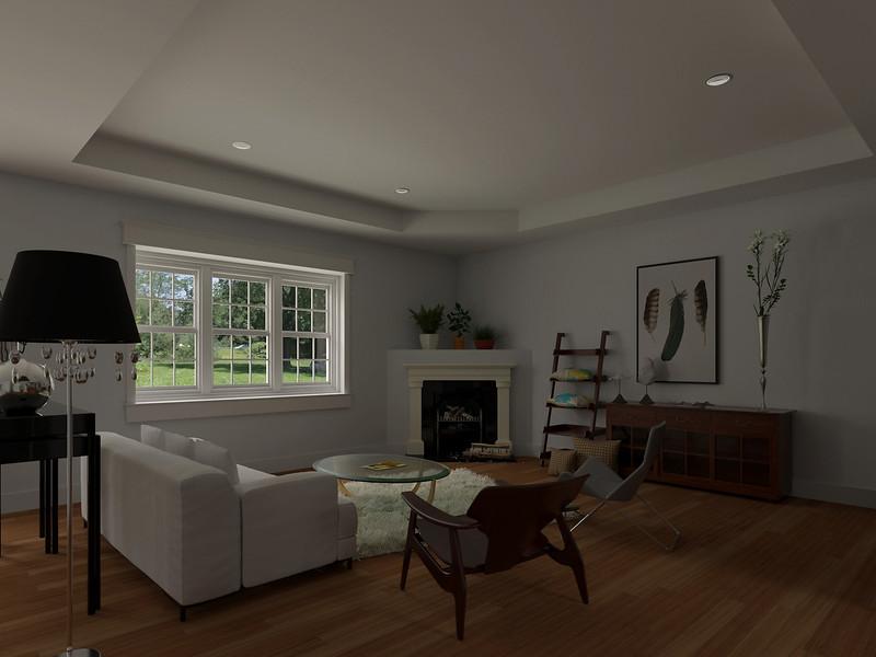 velux-gallery-living-room-098.jpg