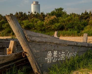 2014.China Favorites
