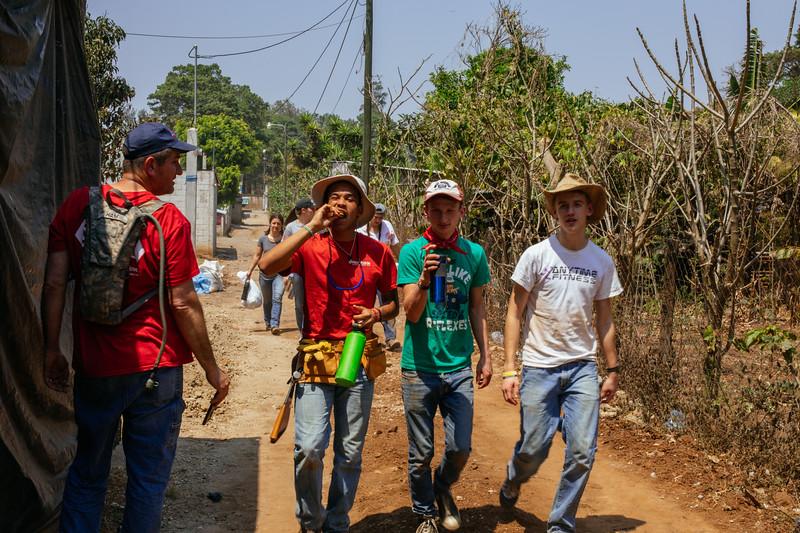 Guatemala2017-126.jpg