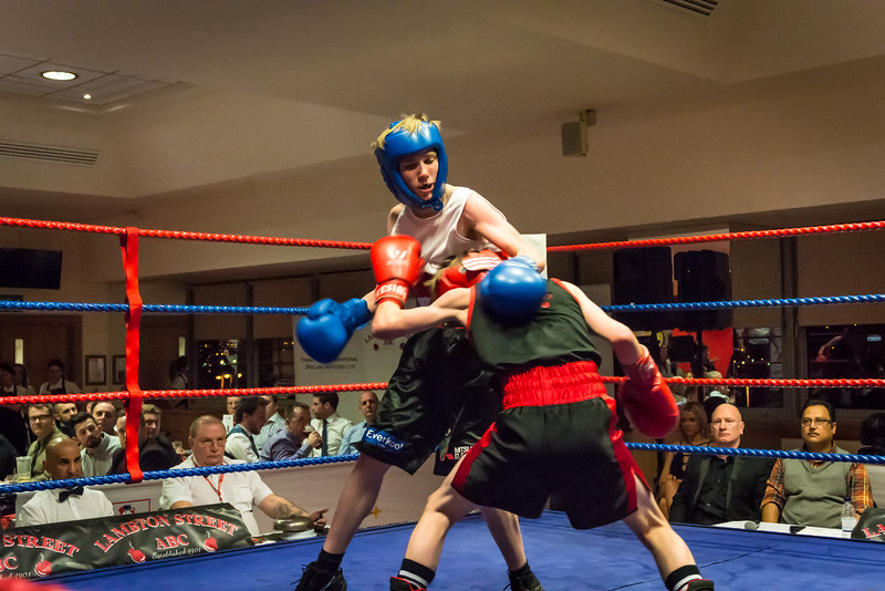-Boxing Event March 5 2016Boxing Event March 5 2016-14950495.jpg