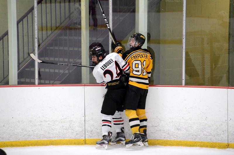 171202 Junior Bruins Hockey-054.JPG