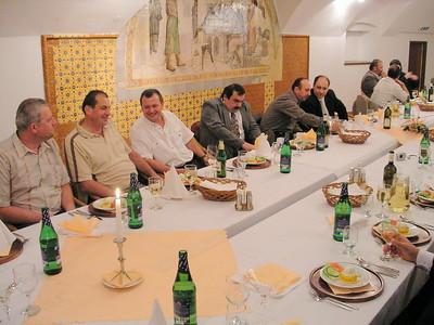 2005-09-24 SPŠ JM Stretnutie