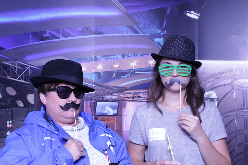 Guest House Events Photo Booth Originals - Educator Night Out SpyMuseum (89).jpg